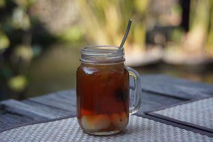 Foto 4 - Makanan(Lychee Tea) di Atmosphere oleh Fadhlur Rohman