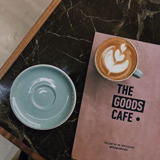 Foto 4 - Makanan di The Goods Cafe oleh Della Ayu