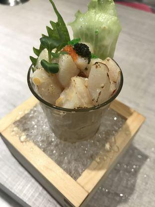 Foto 5 - Makanan di Akatama oleh Siti
