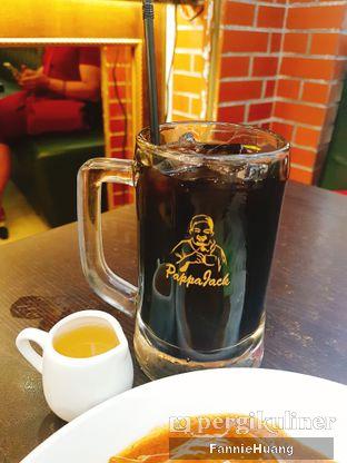 Foto 2 - Makanan di PappaJack Asian Cuisine oleh Fannie Huang||@fannie599