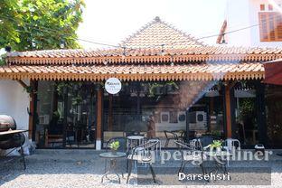 Foto review Maraca Kitchen oleh Darsehsri Handayani 9