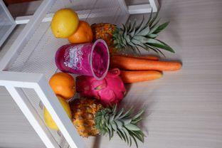 Foto 9 - Makanan di Tropicale Juice Bar oleh yudistira ishak abrar