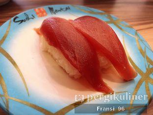Foto 1 - Makanan di Sushi Mentai oleh Fransiscus