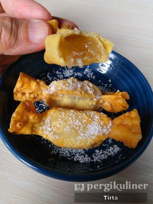 Foto 7 - Makanan di Umaramu oleh Tirta Lie