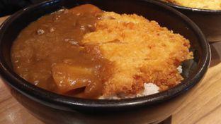 Foto 2 - Makanan di Ichiban Sushi oleh andan tunjung