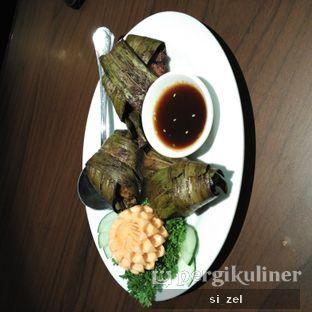 Foto 2 - Makanan di Tamnak Thai oleh Zelda Lupsita