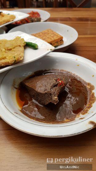 Foto 10 - Makanan di Padang Merdeka oleh UrsAndNic