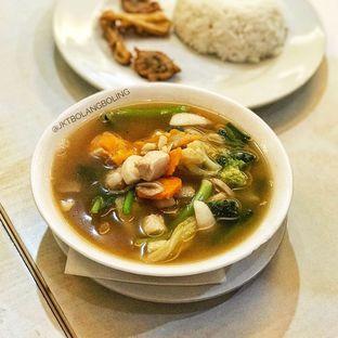 Foto - Makanan di Ravino oleh JKTBolangBaling