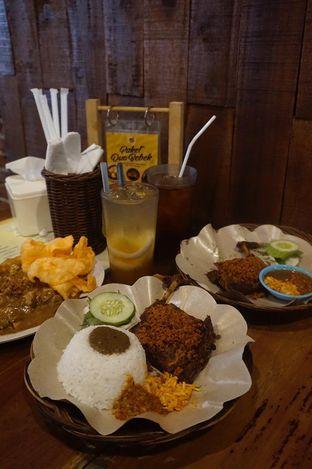 Foto 25 - Makanan di Bebek Malio oleh yudistira ishak abrar