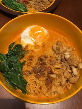 Foto 4 - Makanan di Warung Wakaka oleh RI 347 | Rihana & Ismail