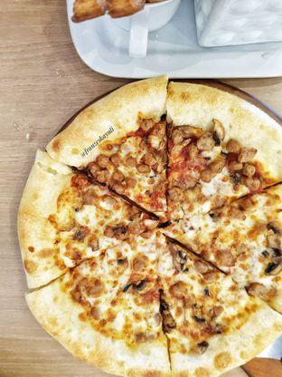 Foto 2 - Makanan(American Favorite) di Pizza Hut oleh Yuli || IG: @franzeskayuli