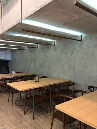 Foto 6 - Interior di Chroma Coffee and Eatery oleh Mitha Komala