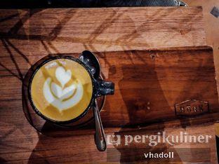 Foto 2 - Makanan di Work Coffee oleh Syifa