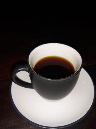 Foto review CoffeeBelt NS 25 oleh Mouthgasm.jkt  3