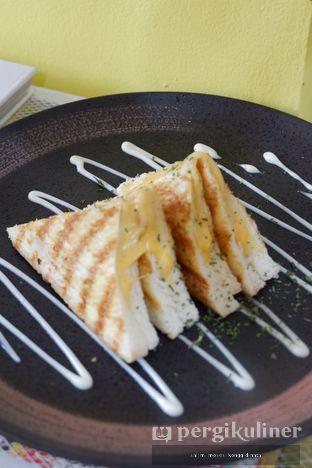 Foto review Koma Cafe oleh Oppa Kuliner (@oppakuliner) 3