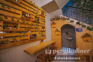 Foto review Kikopi oleh Fahmi Adimara 26