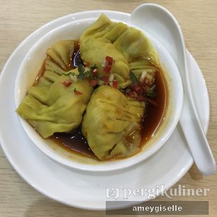 Foto 2 - Makanan di Imperial Kitchen & Dimsum oleh Hungry Mommy