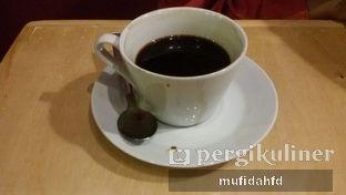 Foto review Kedai Kawa Wahidin oleh mufidahfd 7