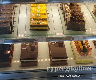 Foto 6 - Interior di Dapur Cokelat Coffee oleh Ivan Setiawan