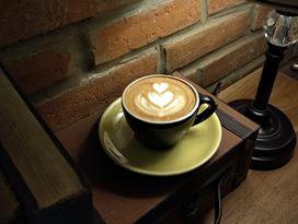 foto Summerbird Cafe