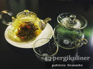 Foto 3 - Makanan di Hoshino Tea Time oleh Patsyy