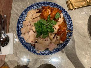 Foto 2 - Makanan di Wee Nam Kee oleh shasha