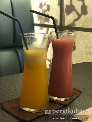 Foto 1 - Makanan di Zenbu oleh Ria Tumimomor IG: @riamrt