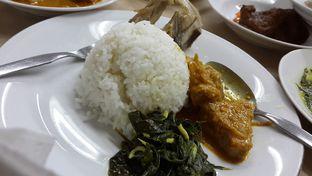 Foto - Makanan di Restoran Sederhana oleh celine