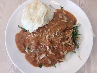 Foto 6 - Makanan di Eng's Resto oleh Deasy Lim
