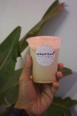 Foto 15 - Makanan di Sebastian Coffee & Kitchen oleh yudistira ishak abrar