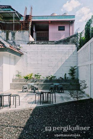 Foto review Socius Coffee House oleh Shella Anastasia 2