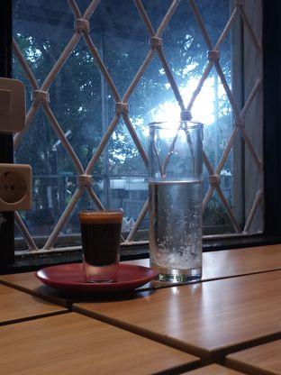 Foto 2 - Makanan di Coffeelense oleh Chris Chan