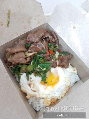 Foto - Makanan di Sumorice oleh Selfi Tan