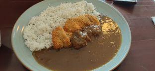 Foto 3 - Makanan di Yokoso Resto oleh Evan Hartanto