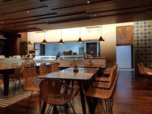 Foto 1 - Interior di Convivium oleh Clara Yunita