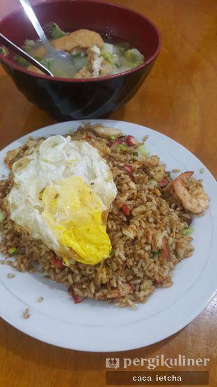 Foto 1 - Makanan di Apo oleh Marisa @marisa_stephanie