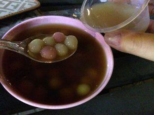 Foto - Makanan di Ronde Jahe Alkateri oleh Elvira Sutanto