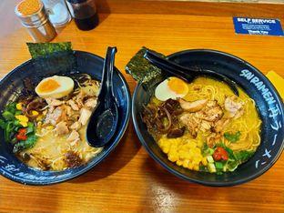 Foto 1 - Makanan di Sai Ramen oleh Saturdae Tummy