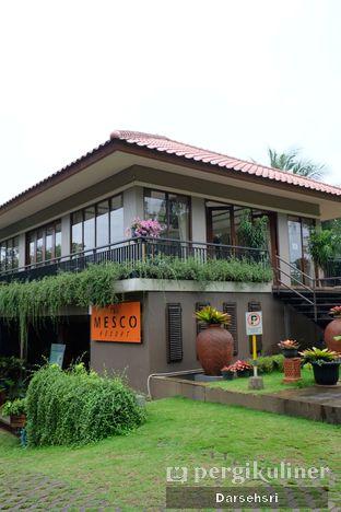 Foto review Koffie TJ & Cafe oleh Darsehsri Handayani 5