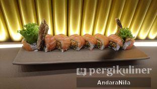 Foto 4 - Makanan di Miyagi oleh AndaraNila