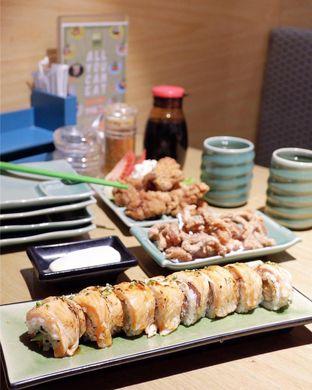 Foto 24 - Makanan di Sushi Groove oleh yudistira ishak abrar