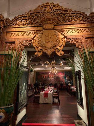 Foto 1 - Interior di Tugu Kunstkring Paleis oleh ANDYTAN