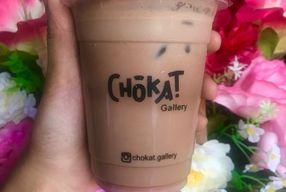 Foto Chokat Gallery