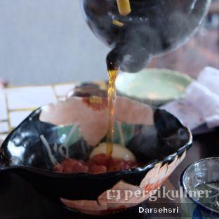 Foto 19 - Makanan di Enmaru oleh Darsehsri Handayani