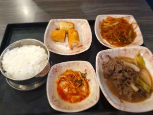 Foto 1 - Makanan(sanitize(image.caption)) di Mujigae oleh Fika Sutanto