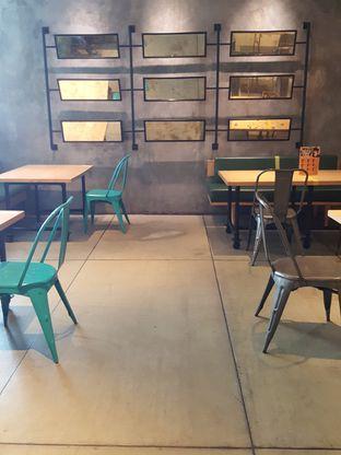Foto 8 - Interior di Tomtom oleh Stallone Tjia (@Stallonation)