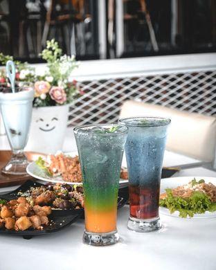 Foto review Foodpedia Bandoeng oleh Desanggi  Ritzky Aditya 1