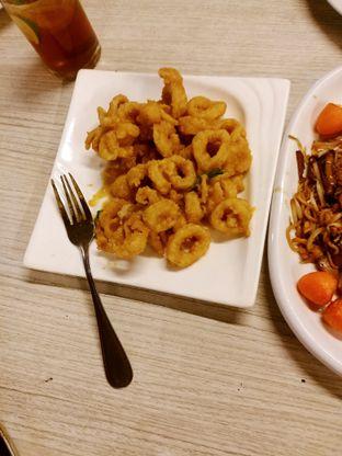 Foto 1 - Makanan di Seafood City By Bandar Djakarta oleh novi