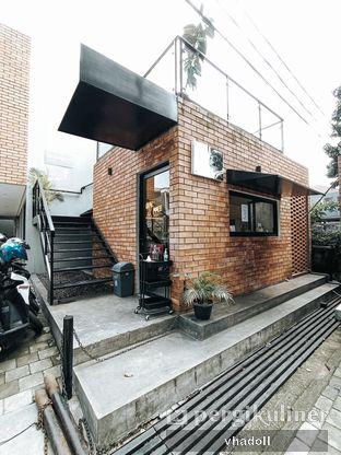 Foto review Qual Coffee oleh Syifa  3