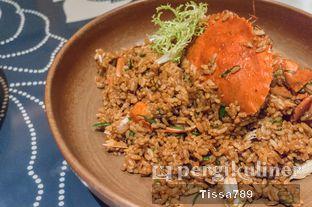 Foto 10 - Makanan di Li Feng - Mandarin Oriental Hotel oleh Tissa Kemala